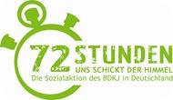 72h_logo_4c_gruen