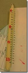 IMG-20131115-WA0007