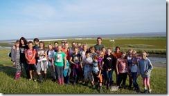 Ameland 2015-08-05 (14)