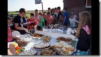 Ameland 2015-08-01 (10)