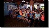 Ameland 2015-08-01 (12)