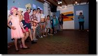 Ameland 2015-08-01 (13)