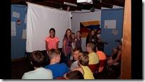 Ameland 2015-08-01 (17)