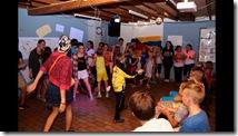 Ameland 2015-08-01 (19)