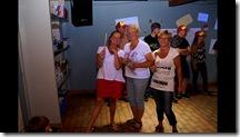 Ameland 2015-08-01 (25)