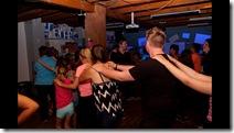 Ameland 2015-08-01 (28)