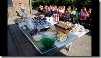 Ameland 2015-08-01 (8)