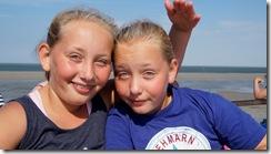 Ameland 2015-08-03 (12)