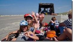 Ameland 2015-08-03 (6)