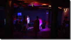 Ameland 2015-08-06 (13)