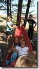 Ameland 2015-08-06 (1)