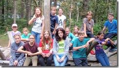 Ameland 2015-08-06 (2)