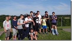 Ameland 2015-08-06 (3)