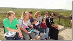Ameland 2015-08-06 (4)