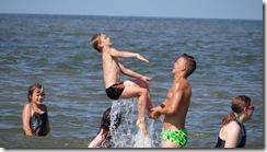 Ameland 2015-08-07 (0)