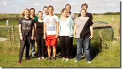 Ameland 2015-08-08 (2)